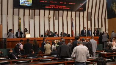 """Photo of Expectativa é de que a antecipação de """"royalties"""" seja votada em abril na Assembleia"""
