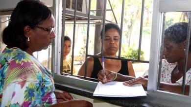 Photo of Bahia: Matrícula para a rede estadual começa 17 de fevereiro