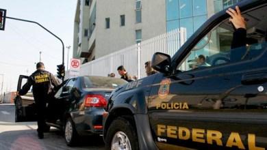 Photo of Esquema de fraude em restituição do IR é desarticulado em operação na Bahia
