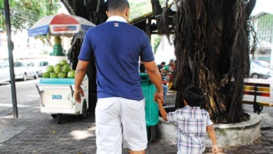 Photo of Direitos iguais para filhos adotivos e biológicos só valem após 1988, decide STF
