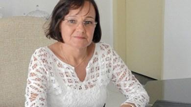 Photo of Chapada: TCM multa a ex-prefeita de Jacobina por fracionamento irregular de despesas