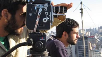 Photo of Ufba lança projeto para roteiristas de televisão e internet