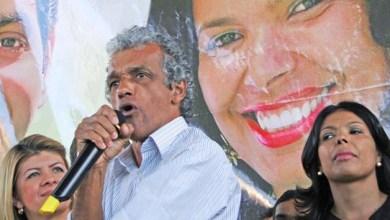 Photo of Ex-prefeito de Irecê é condenado por não prestar contas de mais de R$ 50 mil