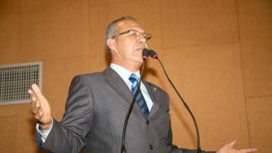 Photo of Yazaki ameaça fechar as portas e se instalar em Sergipe, diz deputado