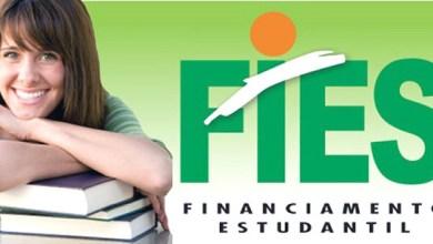 Photo of Ministério da Educação muda algumas regras do ProUni e do Fies