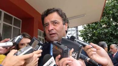 Photo of Aécio Neves diz que país precisa crescer e controlar inflação
