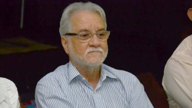 Photo of Emiliano José pode assumir presidência do PT de Salvador