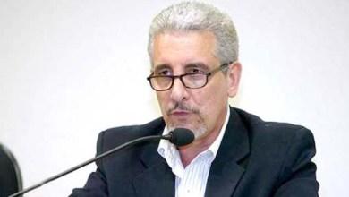 Photo of Justiça da Itália julga nesta quinta a extradição de Pizzolato