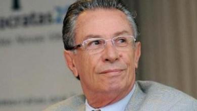 """Photo of Heraldo Rocha diz que """"o Inimigo n° 1 dos Servidores Públicos mentiu no debate"""""""
