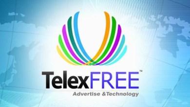 Photo of TelexFree é multada em R$ 5 milhões pela Secretaria Nacional do Consumidor
