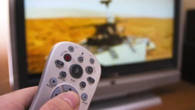 Photo of TV por assinatura chega a quase 30% dos lares brasileiros