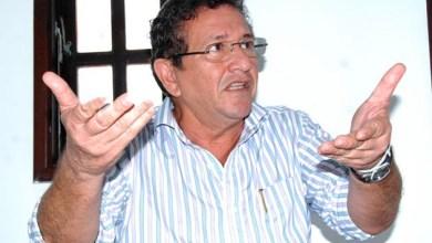 Photo of Justiça determina exclusão de propaganda caluniosa contra Caetano no Facebook