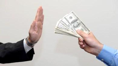 Photo of Denúncias de corrupção eleitoral devem dobrar em 2014