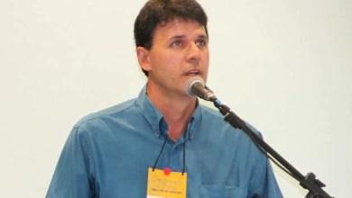Photo of Chapada: Prefeito de Itaberaba é mais uma vez multado pelo TCM