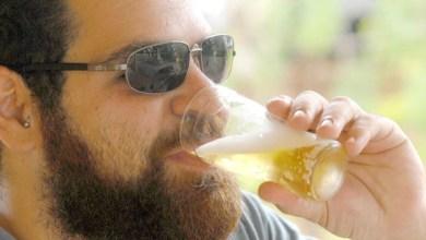 Photo of Estudo indica que cerveja faz bem ao coração