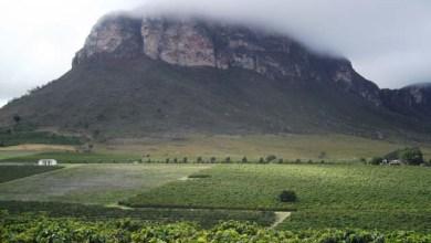 Photo of Massa de ar quente perde força e aumenta chance de chuva; tempo esfria na Chapada