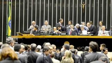 Photo of Câmara aprova PEC que prevê presença de defensores públicos em todas as comarcas do país
