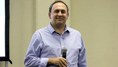 Photo of Gualberto aposta na volta de Paulo Souto ao Palácio de Ondina