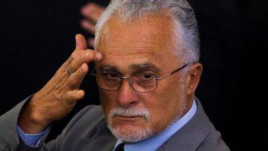 Photo of Procurador da República é favorável à prisão aberta para Genoino