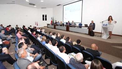 Photo of Prefeitos baianos reúnem-se em Salvador para discutir Sistema Único do Trabalho