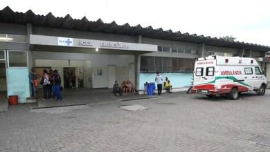 Photo of Cirurgiões e ortopedistas entregam os cargos em hospital de Feira de Santana