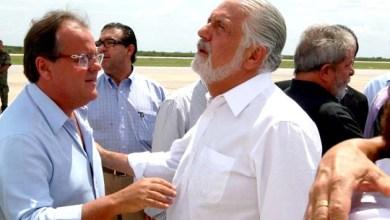Photo of Governador da Bahia diz que Geddel deveria ter sido o indicado pela oposição ao governo