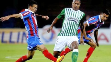 Photo of Bahia enfrenta Serrano ainda em busca da vantagem nas finais