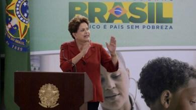 Photo of Brasileiro vai receber o turista da Copa sem violência e com carinho, diz Dilma