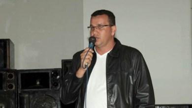 Photo of Chapada: TCM aprova com ressalvas contas de ex-prefeito de Bonito e diminui uma das multas