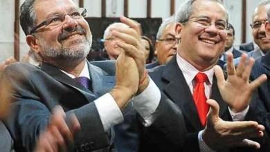 Photo of Contra-ataque: Nilo acata pedido da oposição e impede votação de antecipação de royalties