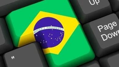 Photo of Presidente Dilma sanciona Marco Civil da Internet