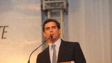 Photo of Leur Lomanto Jr. destaca visita de Aécio e condena discurso dos petistas