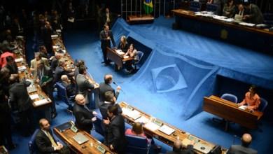 Photo of Senado aprova novas regras para criação de municípios