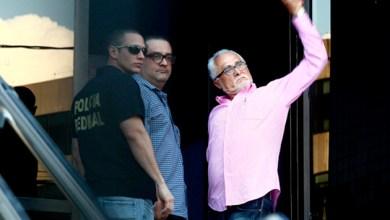 Photo of Família de Genoino diz que arrecadou valor suficiente para pagar multa do mensalão