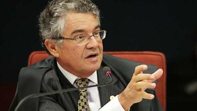 Photo of Marco Aurélio nega mais duas ações que pediam anulação do impeachment