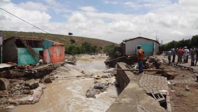 Photo of Chapada: Prevenção de catástrofes naturais será debatida na Alba em torno da tragédia em Lajedinho