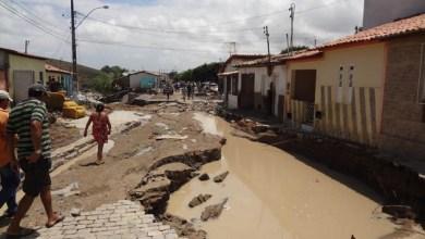 Photo of Chapada: TRE faz mutirão para atender população de Lajedinho nesta quarta