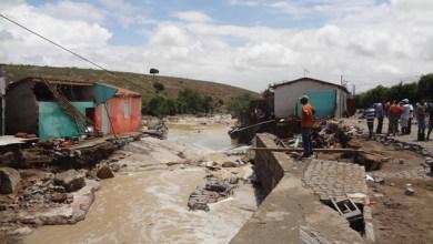 Photo of Chapada: Lajedinho receberá R$ 4,2 milhões de Ministério para obras de reconstrução