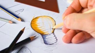 Photo of Embasa inicia inscrições para Programa Jovem Aprendiz 2014