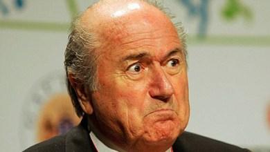"""Photo of Fifa registra a palavra """"Pagode"""" e outros 200 nomes como marcas próprias no INPI"""