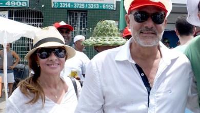 Photo of Chapada: Prefeito de Ruy Barbosa quer Otto como vice de Rui; gestão ajuda Lajedinho
