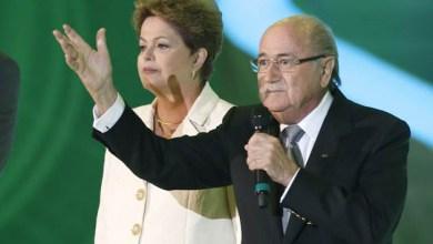 Photo of Mais de dez chefes de Estado estarão na final da Copa no Maracanã