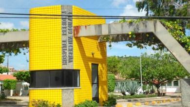 Photo of Chapada: MP ingressa com ação para reabrir hospital responsável por 72,8% das internações de Jacobina