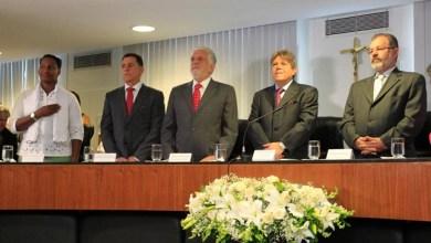 Photo of Marcelo Nilo quer rapidez no julgamento das contas da Assembleia no TCE