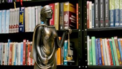 Photo of Tribunal de Justiça da Bahia antecipa Mutirão Nacional do Júri para julgar crimes contra a vida