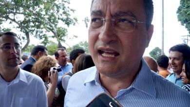 Photo of Rui Costa deixará Casa Civil no dia 28 de março; substituto ainda é desconhecido