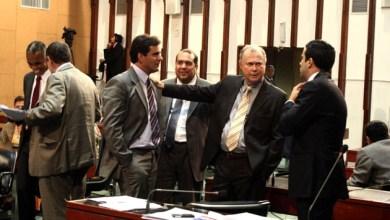 Photo of Governo e oposição fazem acordo para votar Orçamento Impositivo