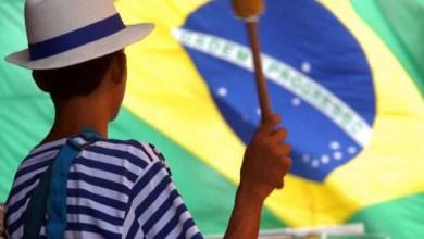 Photo of Pesquisa aponta que o Brasil é o 10º país mais feliz do mundo