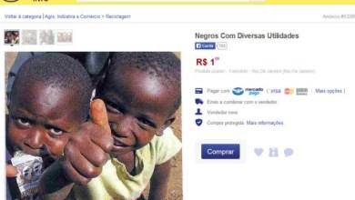 Photo of MPF recomenda ao Mercado Livre adoção de medidas para coibir práticas discriminatórias