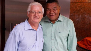 Photo of Ex-ministro da Pesca diz que o Brasil anseia por participação popular